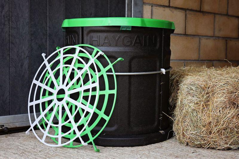 Slow feeder Forager Haygain
